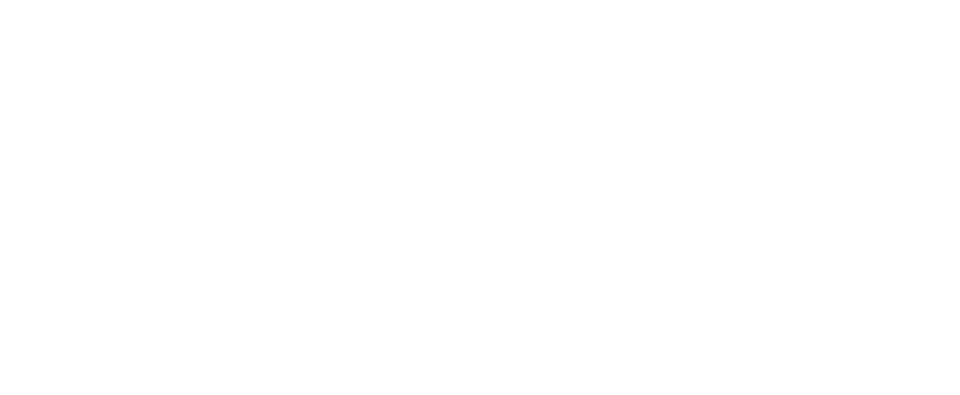 Bute Consulting